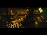 Holyhell - Prophecy (Blood - The Last Vampire) (HD) (2009)
