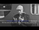 Maher Zain - For the Rest of My Life Vocals Only (Lyrics)