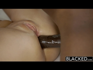Zoey Monroe [HD, all sex, ANAL, interracial]
