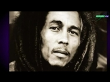Bob Marley - So Much Trouble In The Worldm