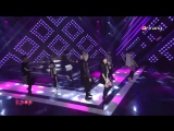 Yeon Du - Be Your Girl @ Simply K-Pop 150313