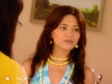 Miley Jab Hum Tum - Episode 192 _ Sheena reveals Gunjan's feelings