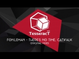 Fon.Leman - Catwalk Tesseract Music