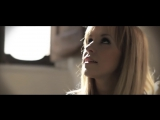 XB &amp Linnea Schossow - Be My All (Official Music Video)