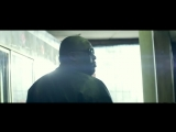 Killer Mike ft Bun B TI Trouble & El-P - 'Big Beast'