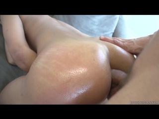 Cherry hilson - gets her fine ass fucked