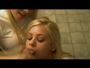 Jesse Jane, Riley Steele (2010) - POV Bathroom Break Blowjob