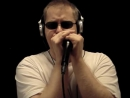 Pink Floyd - Another Brick in the Wall, Part II (Heavy harmonica)