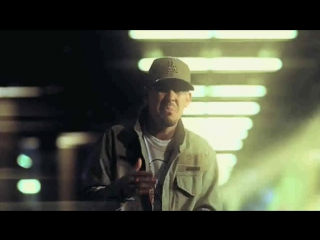 Fort Minor - Believe Me (feat. Bobo of Styles Of Beyond)