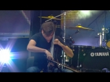2cellos - The Resistance (Muse)