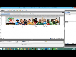How to Make a Free Website Part 1 Urdu and Hindi Video Tutorial