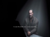 Концовка Tom Clansy's Splinter Cell: Conviction [Dream of the gamer]