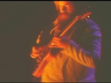 Manfred Manns Earth Band - Spirits In The Night