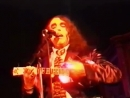 Tiny Tim - Live in London at the Union Chapel 16.12.1995