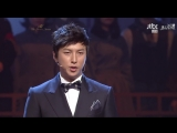 6th The Musical Awards Celebration One Day More