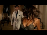 Ja Rule Feat. R. Kelly, Ashanti - Wonderful (SD) (2004) (США) (R&ampB)