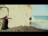 Ева Анри - От слова лето (HD) (2014) (Россия) (Pop)