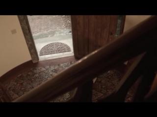 Красная шапочка / little red riding hood (р. перез / rene perez) [2015 г]