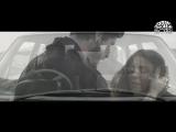потап и настя каменских( бумдиггибай) премьера клипа засыпай моя любовь засыпай