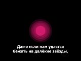 Потерянный шарф (eng, rus subs)_The Missing Scarf (Animated Short Film)