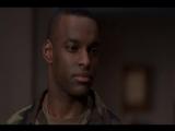 Звездные врата: ЗВ-1( Stargate SG-1 ) 2.3 Заключенные ( Prisoners )