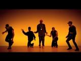 Jason Derulo -feat. 2 Chainz - Talk Dirty To Me