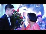 Yulduz Usmonova - Sen uchun nomli albom taqdimoti 1-qism [www.bestmusic.uz]