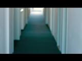 Victoria Sayen aka Dominika Jandlová  Blind 720p HD