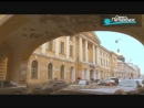История Почтамтской улицы в Санкт Петербурге