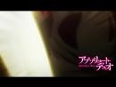 7 серия | Absolute Duo / Абсолютный дуэт | Идеальная пара | Ancord, Nika Lenina | AniDub