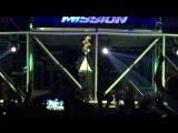 Trancemission - Andrew Rayel Miracles (feat. Christian Burns) - великолепное исполнение!
