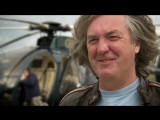 James May's Toy Stories Flight Club Special