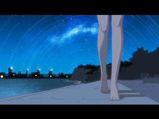 Naruto Shippuuden Ending 14 [Supercell - Utakata Hanabi]