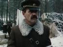 Фрагмент фильма В лесах под Ковелем (1984)