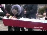 VIDEO-6_Ubitye_VSU_deti_Uglegorsk