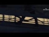 Мот feat Виа Гра - Кислород (DJ Nejtrino  DJ Baur Remix)