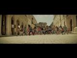 Enrigue Iglesias - Bailando