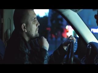 Баста; Guf (CENTR); DJ Бэка - Заколоченное