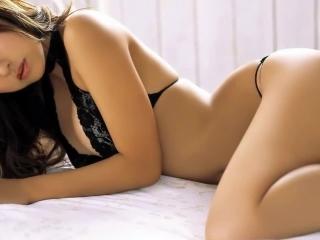 самые жаркие азиатки # hot asian girls