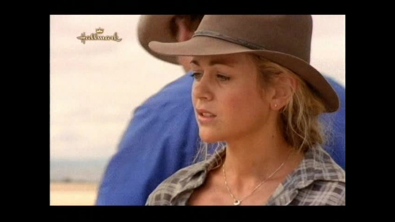 McLeod's Daughters | Дочери Маклеода 4x24