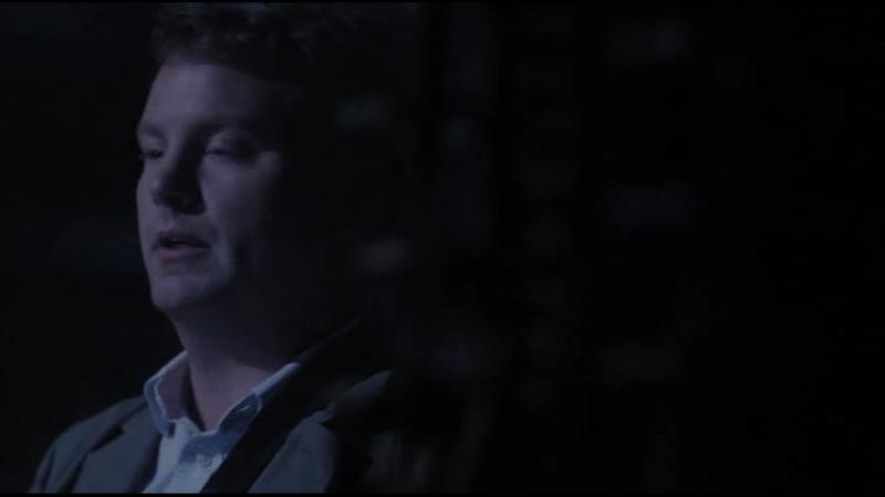 Звёздные врата: Вселенная Сезон 1 Серии 4 Тьма (Часть 1) 16 октября 2009 Год