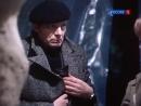 Карусель - 1983 Реж.Владимир Попков. В главных ролях Марина Неёлова, Юозас Будрайтис.