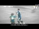 Обводящий удар Перишича | nice_football