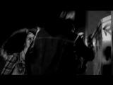 OneRepublic - Alesso Vs. OneRepublic - If I Lose Myself (Remix) ft. Alesso