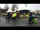Ronde Van Vlaanderen - 04.04.2015_1