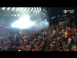 Deep Dish – Ultra Music Festival @ Miami [Ultra Wordwide Stage] (28/03/2015)