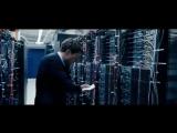 Духless 2 (2015) Отрывок: И.Бродский