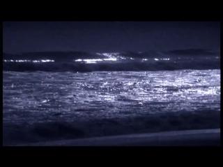 BBC. Голубая планета. (1) Мировой океан