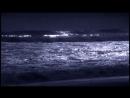 BBC Голубая планета 1 Мировой океан