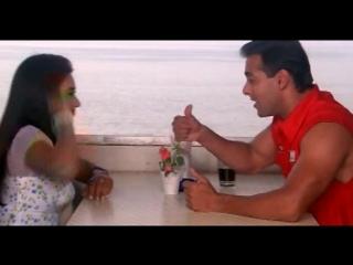 Как бы не влюбиться / Kahin Pyaar Na Ho Jaaye 2000